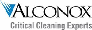 Alconox, Inc.