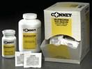 Conney Ibuprofen Pain Relief