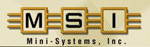 Mini-Systems, Inc.