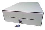 APG Series 3500 Cash Drawer