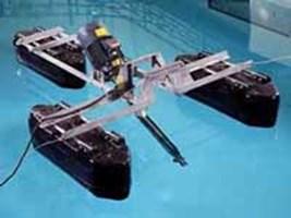 Aire-O<sub>2</sub>® Aspirator Aerator