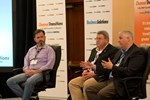 Channel Transitions East: Panel Shares Candid Advice For MSPs