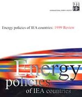 Review of Energy Policies