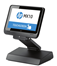 HP MX10 Retail POS Solution