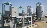 RecoPur® Produced Water Treatment Systems