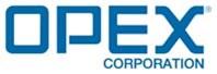 OPEX Corporation