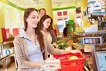 Grocery And Convenience Store IT News For VARs — March 20, 2014