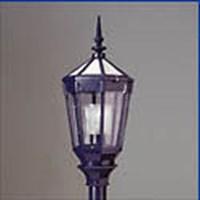 L70 lantern series