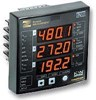 6200 ION Power Meter