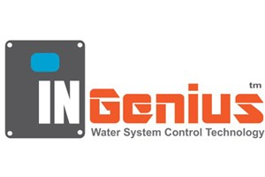 InGenius Programmable Logic Controller
