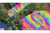 NASA Research Aids Response To California Napa Quake