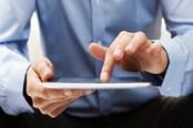 Sorting Through The Tablet POS OS Debate