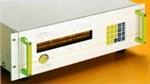 CLD 700 EL ht Chemiluminescence Analyzer