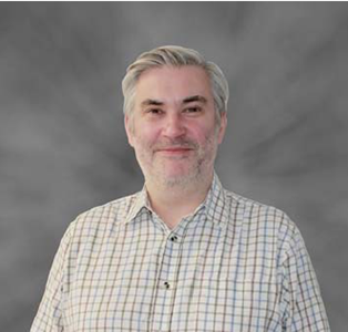 Anokiwave's Dr. Ian Gresham Named IEEE Fellow
