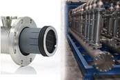 CeraMem® Ceramic Membrane Systems