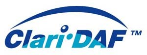 Leopold® Clari-DAF® MP System