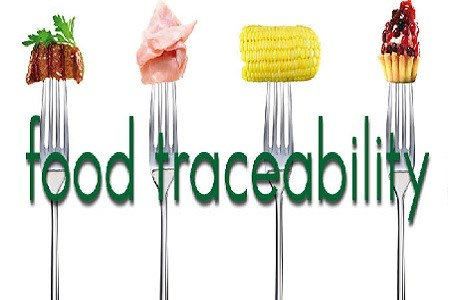 What's Up-And-Coming In Food Traceability?