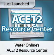 ACE12 Resource Center