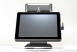 VariPOS All In One POS System