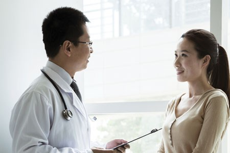 What Meaningful Use Stage 3 Means To Your Health IT Clients