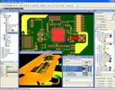 Signal And Power Integrity Simulation Tool
