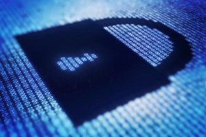 How To Provide Network Security To SMBs