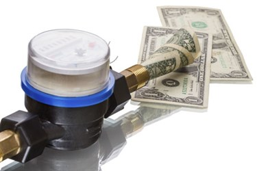 water-meter-saves-money_177816668-thinkstock_450x300