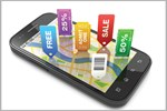Mobile Marketing: Driving Demand, Driving Share Of Wallet