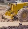 Soil Stabilizer