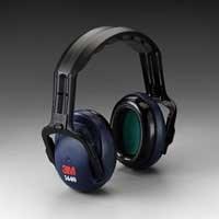 Ear Muffs 1440
