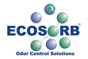 Ecosorb Odor Neutralizer