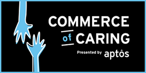Commerce Of Caring: Season 01, Episode 01: Liberia