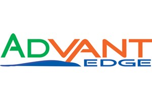 AdVantEdge Residential Treatment Solutions by AdEdge