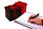 2014 Holiday Spending Survey Released By The NRF