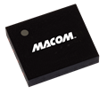 GaN Wideband Power Amplifier: NPA1006
