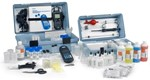 CEL/890 Hydraulic Fracturing Water Analysis Kit