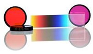 World Class Optical Thin Films