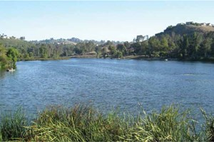 Fresh Water Aeration Solutions For Lakes, Rivers, And Reservoirs