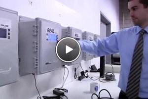Innovation Spotlight: Real Tech Water Purification Technology
