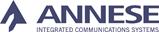 Annese Logo