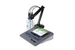 MultiLab IDS Multiparameter Instruments