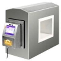 Eriez E-Z Tec® DSP Metal Detectors