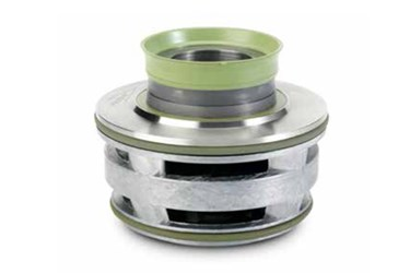 Features And Benefits For Plug-In Seals Flyer