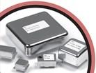 Crystal Oscillators: VCTCXOs and TCXOs