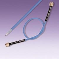 Flexible Semi-Rigid Alternative Cables: JumpShot