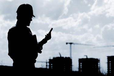 Mobile Technology For Customer Service