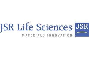Cation Exchange & Anion Exchange Membranes:  Natrix® HD Membrane Technology