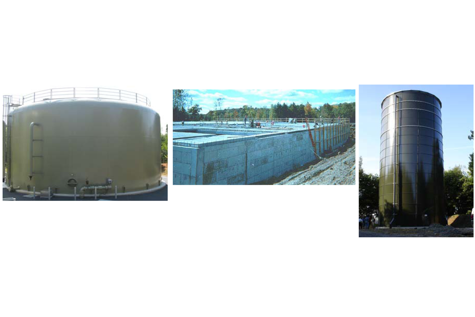 sc 1 st  Water Online & The Science Of Mixing And Improving Water Quality In Water Storage Tanks