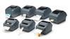 Zebra G-Series GK420, GX420, GX430 Compact Desktop Printers