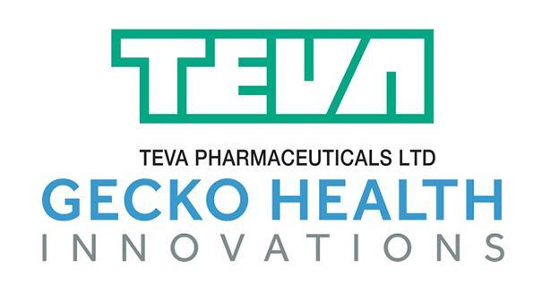 teva pharmaceutical industries ltd b s case